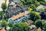b_150_100_16777215_00_images_Referenzen_Bondenwald_Bondenwald_01.jpg