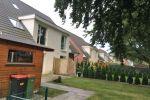 b_150_100_16777215_00_images_Referenzen_Jungfernpark_Jungfernpark_03.JPG