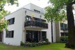 b_150_100_16777215_00_images_Referenzen_Schroedersweg_Schroedersweg_02.JPG